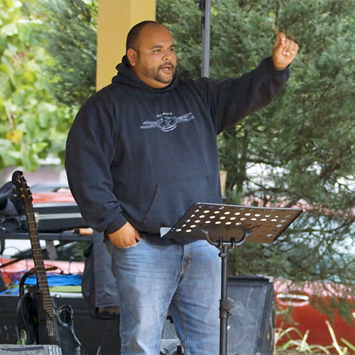 Dissertation on the bi vocational pastor