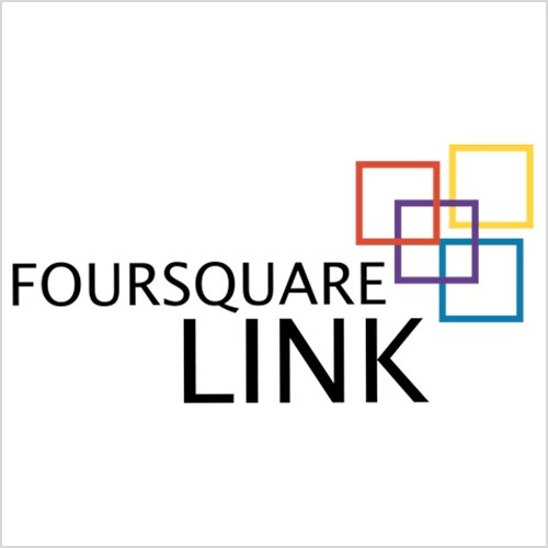New foursquarelink connects pastors business leaders and job greater needs exist for qualified ministers and leaders to fill positions both in the church and the marketplace foursquarelink will connect job altavistaventures Image collections